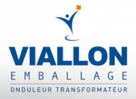 Viallon emballage